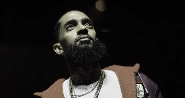 Rapper-Nipsey-Killed-Died-Shut-Los-Angeles-shooting-homicide-Videos-DKODING-