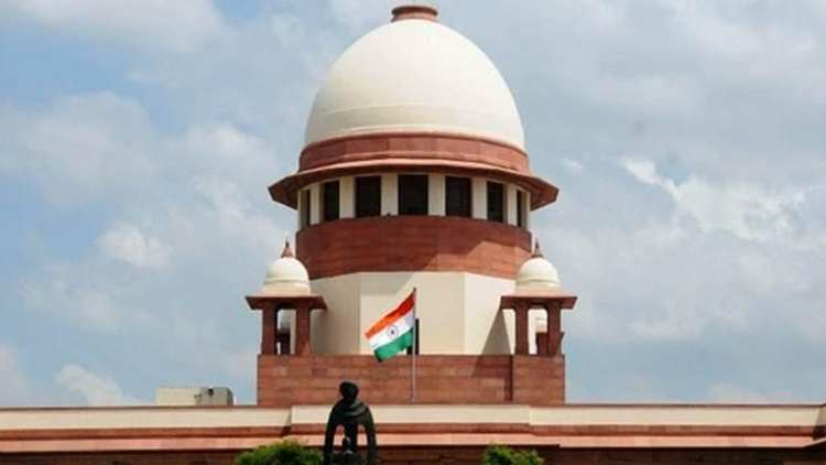 SC-reserves-order-contempt-pleas-agains-RBI-for-not-disclosing-information-under-RTI-more-news-DKODING