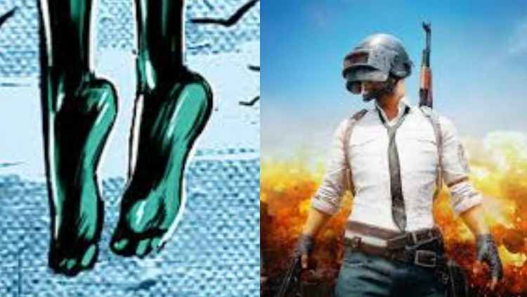 Student-commits-suicide-in-Hyderabad-after-being-scolded-playing-PUBG-more-news-DKODING