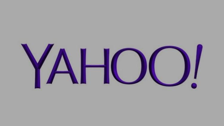 Yahoo-launches-Daily-Fantasy-Cricket-Game-more-news-DKODING