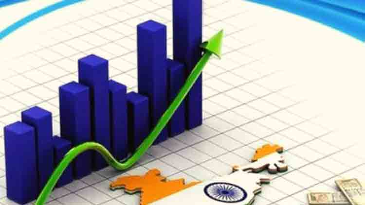 adb-says-india-gdp-will-grow-at-7.2-pc-fy-19-rising-consumption-business-economy-money-markets-DKODING