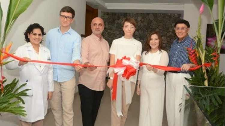 aesthetic-center-launched-by-the-farm-at-san-benito-business-tech-startups-DKODING