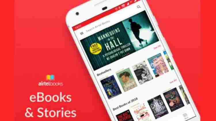 airtel-boost-with-airtel-books-to-bring-an-exciting-reading-experience-to-smartphone-user-companies-business-DKODING