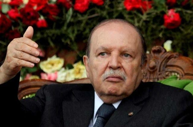 algerian-president -abdelaziz-bouteflika-set-to-resign-before-april-more-news-DKODING