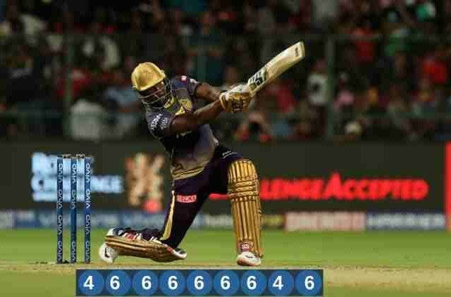 andre-russell-of-kkr-scored-13-balls-48-against-rrcb-ipl-2019-cricket-sports-DKODING