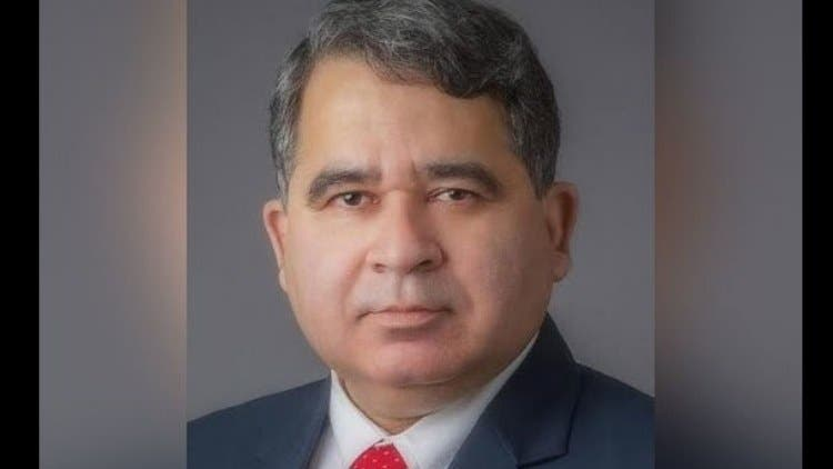 arun-kapoor-appointed-new-additional-director-of-zee-media-corporation-business-companies-DKODING