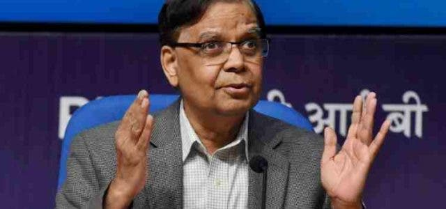 arvind-panagariya-niti-aayog-india-us-must-work-towards-strategic-pact-on-services-sector-economy-money-market-business-DKODING
