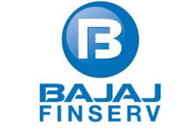 bajaj-finserv-four-trends-that-indicate-fixed-deposits-are-the-best-investment-instruments-money-market-economy-business-DKODING