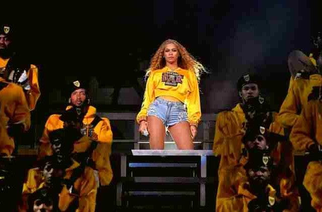 beyonce-coachella-homecoming-documentary-netflix-tv-&-web-entertainment-DKODING
