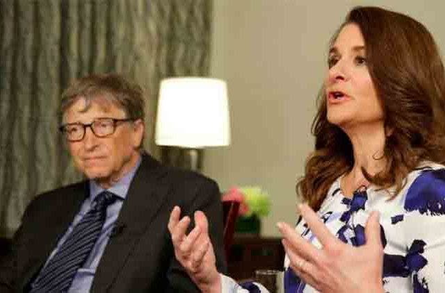 bill-and-melinda-gates-foundation-panel-discusses-how-philanthropy-can-contribute-to-indias-progress-business-companies-DKODING