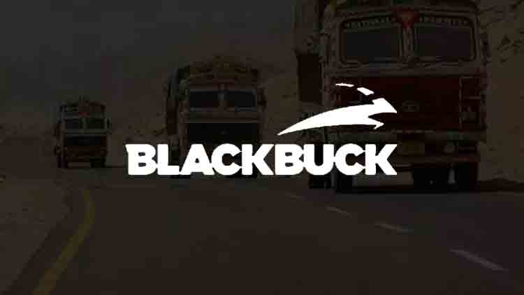 blackbuck-funding-accel-partners-goldman-sachs-business-tech-startups-DKODING