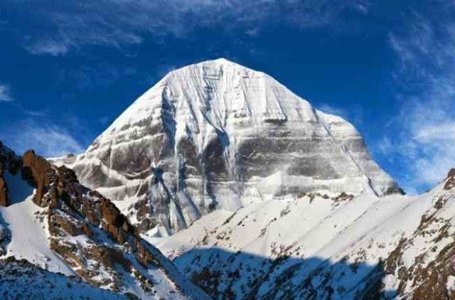 china-plans-upgrading-tibetan-airport-to-facilitate-kailash-mansarovar-visit-more-news-DKODING