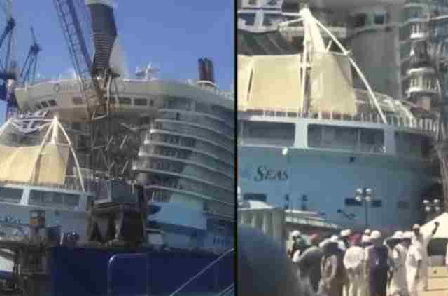 crane-collapsed-onto-cruise-ship-features-DKODING