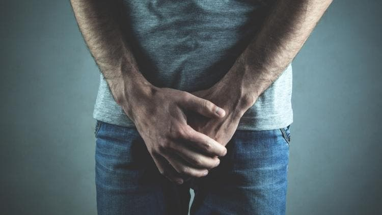crotch-itch-health-and-wellness-lifestyle-DKODING
