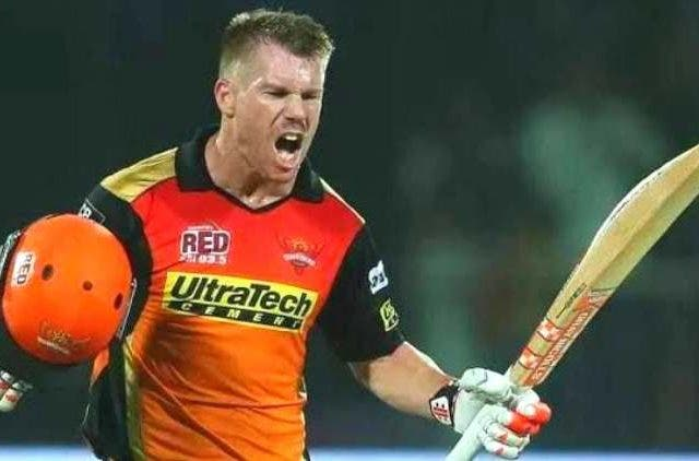 david-warner-the-roaring-champ-is-back-austalia-ipl-2019-cricket-sports-DKODING