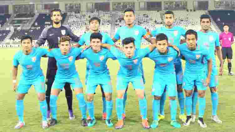 fifa-rankings-india-ranks-up-two-position-football-sports-DKODING
