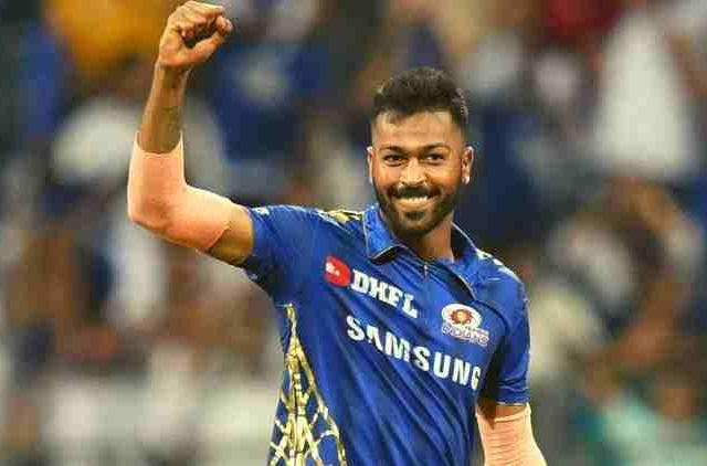 hardik-pandya-focussing-on-ipl-to-prepare-for-world-cup-cricket-sports-DKODING