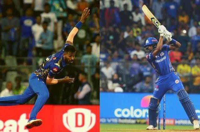 hardik-pandya-mumbai-indians-all-round-performance-against-chennai-at-wankhede-ipl-2019-cricket-sports-DKODING