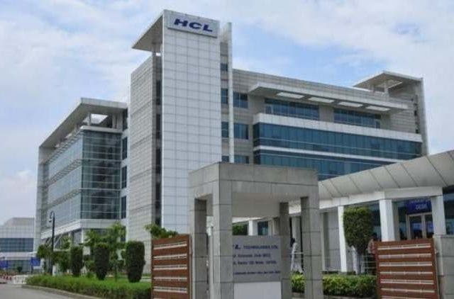 hcl-acquires-the-us-based-company-strong-bridge-envision-business-companies-DKODING