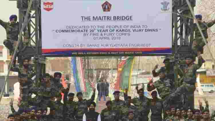 indian-army-built-maitri-bridge-more-stories-DKODING