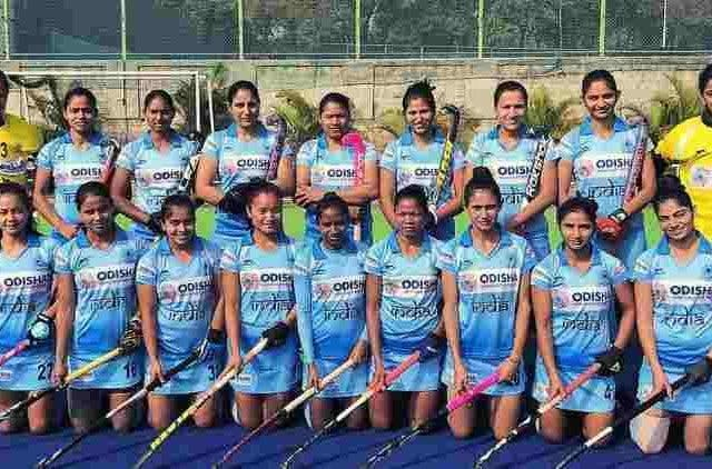 indian-women-hockey-team-set-to-malaysia-for-five-match-series-others-sports-DKODING