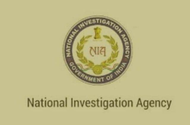 jaish-e-johammed-arrest-nia-more-news-DKODING