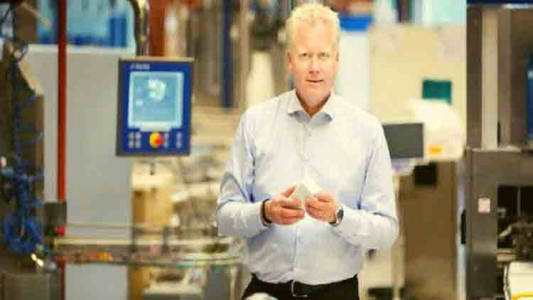 johan-nilsson-tetra-pak-launches-factory-of-the-future-business-tech-startups-DKODING