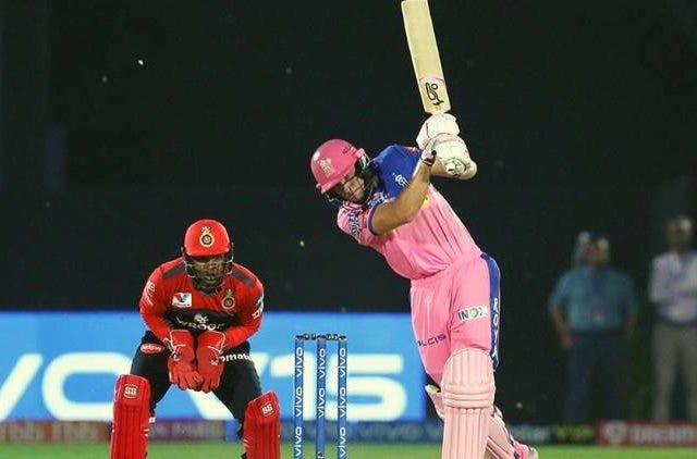 jos-buttler-hitting-a-shot-during-match-against-rcb-ipl-2019-cricket-sports-DKODING