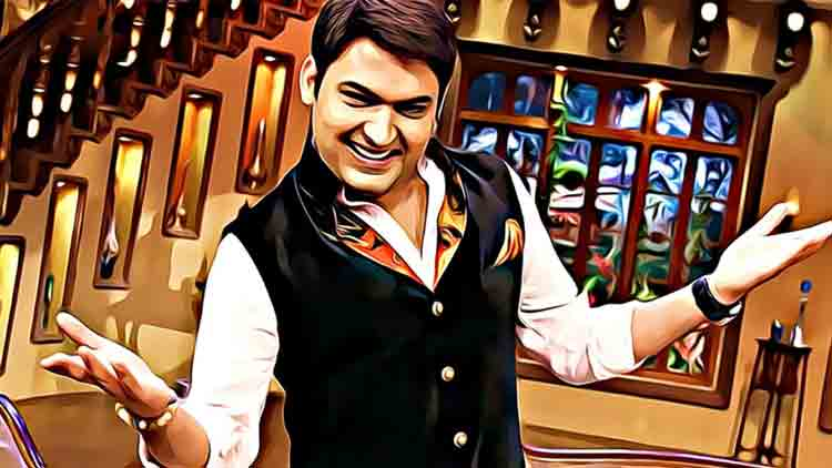 kapil-sharma-birthday-ENTERTAINMENT-TV-WEB-DKODING