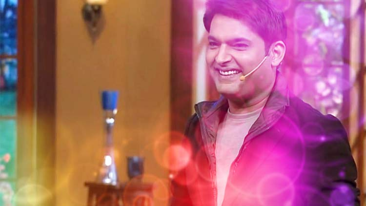 kapil-sharma-happy-birthday-Entertainment-Tv-Web-DKODING