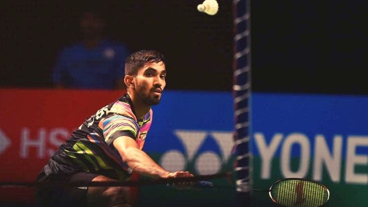 kidambi-srikant-lost-finals-of-India-open-2019-badminton-others-sports-DKODING