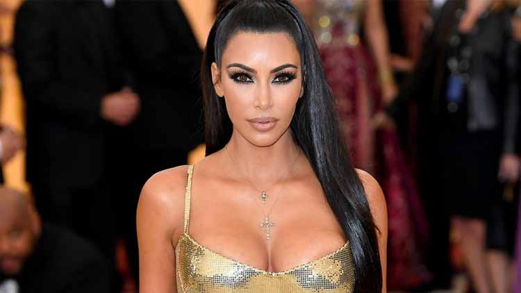 Why are the twitteratis furious with Kim Kardashian?