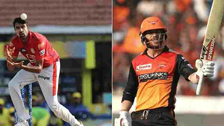 kxip-vs-srh-ipl-2019-cricket-sports-DKODING