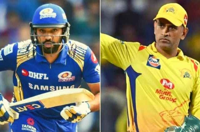 mi-rohit-sharma-vs-csk-ms-dhoni-at-wankhede-ipl-2019-cricket-sports-DKODING