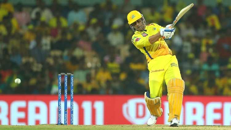 ms-dhoni-hitting-a-six-during-his-innings-against-RR-ipl-2019-cricket-sports-DKODING