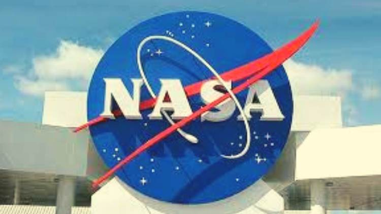 nasa-called-india-a-sat-test-unacceptable-more-news-DKODING