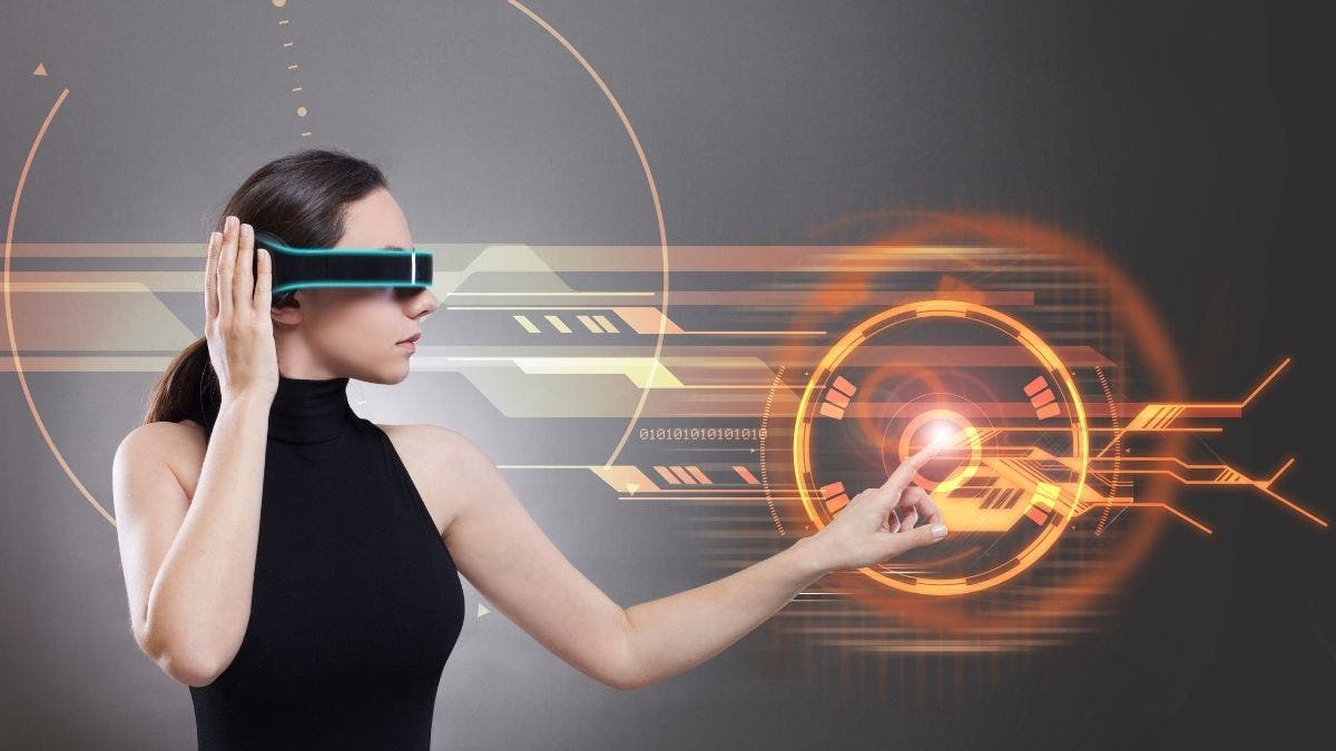 2020's Must-Have Consumer Tech Products