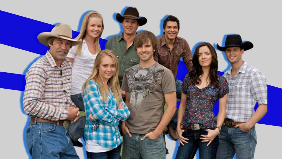 3 Reasons Why Heartland Should Not Have Been Renewed