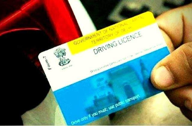 30-Per-Cent-Driving-Licences-Bogus-More-News-DKODING