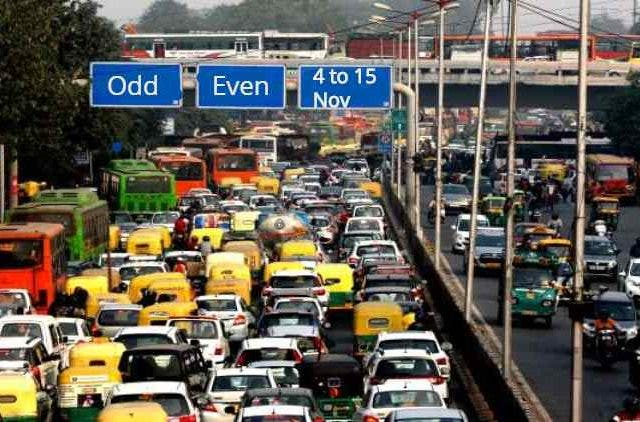 4-Odd-Even-Arvind-Delhi-CM-More-News-DKODING