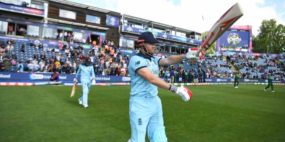 40%-Empty-Seats-At-Lords-Cricket-Sports-DKODING