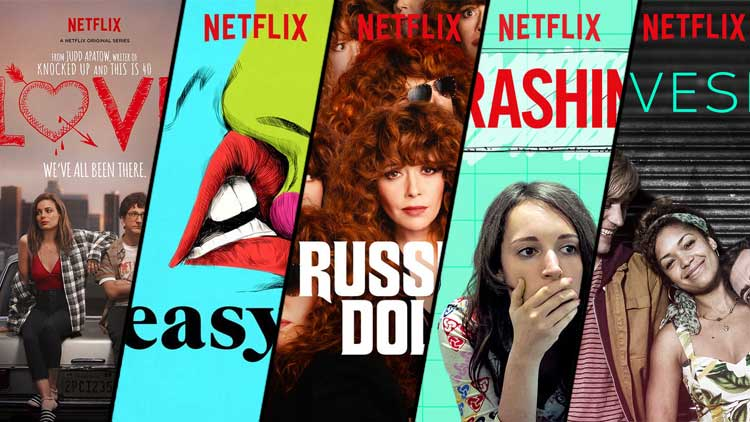 5-Best-Netflix-Rom-Com-Series-Tv-And-Web-Entertainment-DKODING