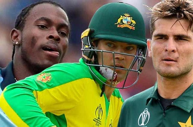 5-Finds-Of-ICC-World-Cup-2019-Cricket-Sports-DKODING