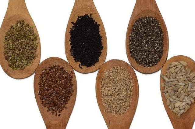 5-Seeds-You-Should-Add-To-Your-Diet-Health-And-Wellness-Lifestyle-Healthy-DKODING