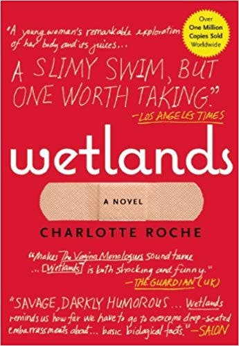 Wetlands-Erotica-literature-sex-and-relationship-lifestyle-DKODING