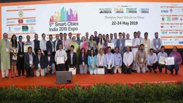5th-Smart-Cities-India-Expo-Industry-Business-DKODING