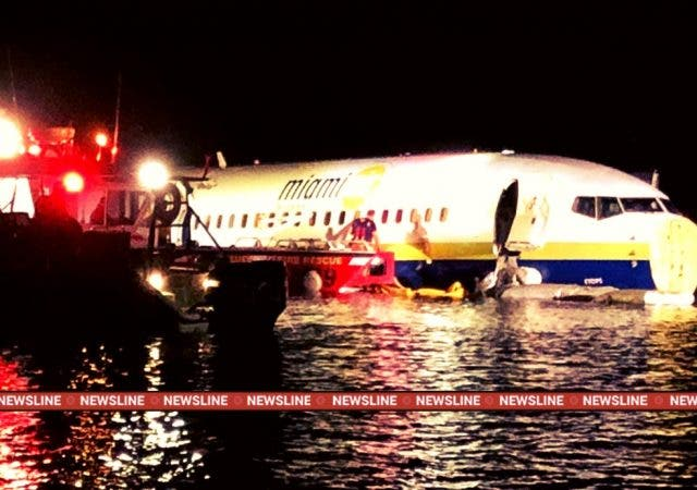 737-Plane-Crash-Florida-Newsline-DKODING