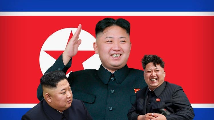 Death of Kim Jong Un and Kim Yo-jong's Rise to Power in North Korea