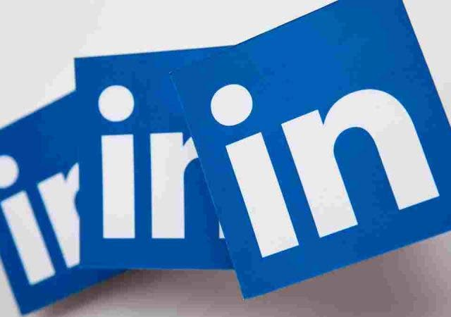9 in 10 companies in India are looking to fill open roles internally: LinkedIn Future of Talent Report 2021