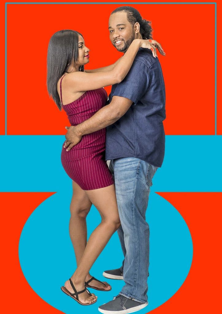 Yes, you read that right! '90 Day Fiance' is all set to release soon. Here are all the details